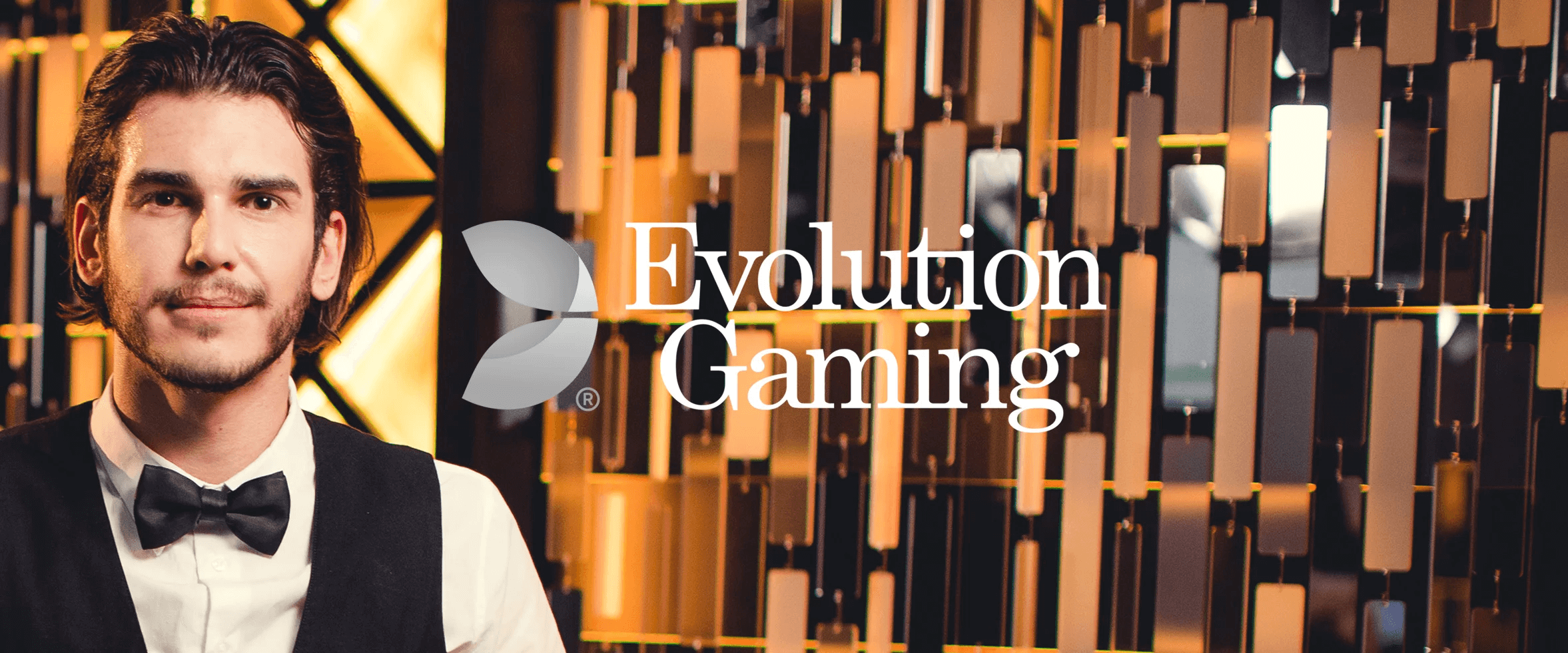 Evolution Gaming CS