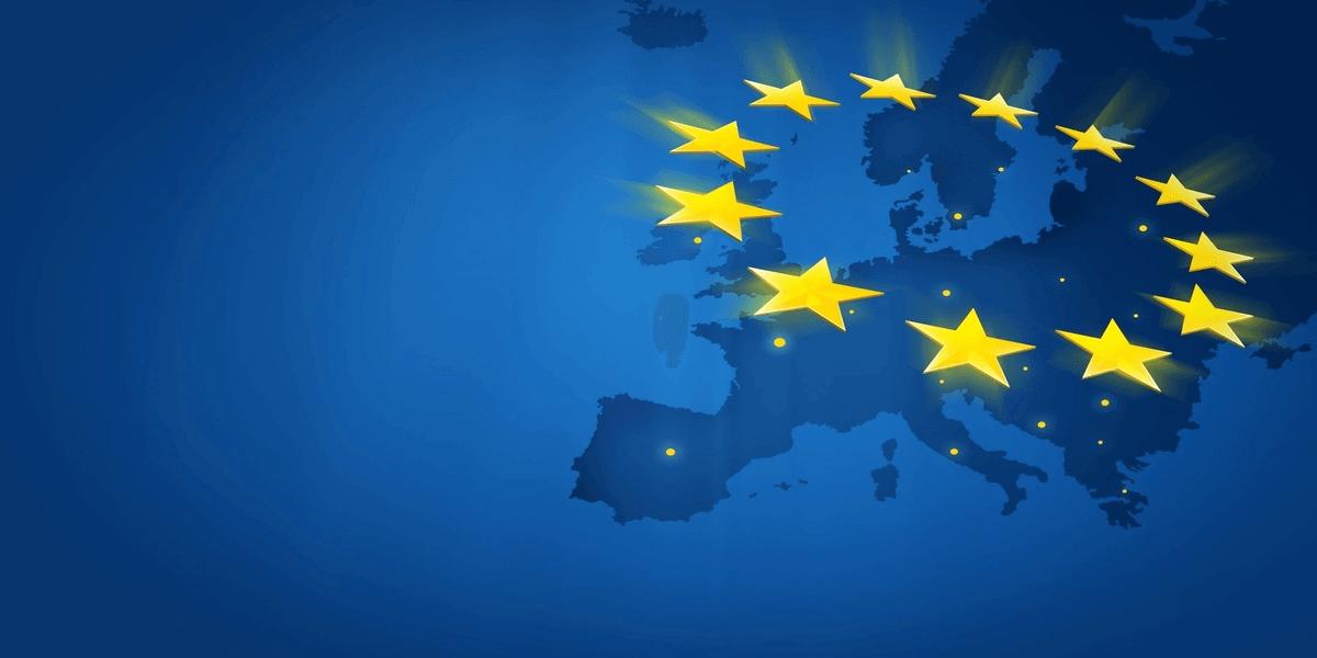 EGBA waarschuwt EU over wetgevingen rondom kansspelen op afstand