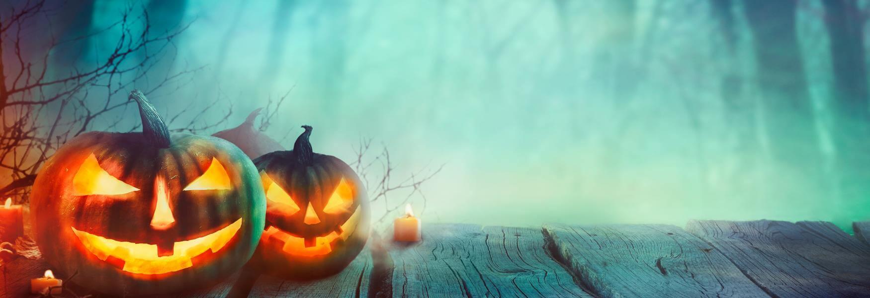 Halloween CS Sluit