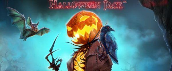Halloween Jack CS