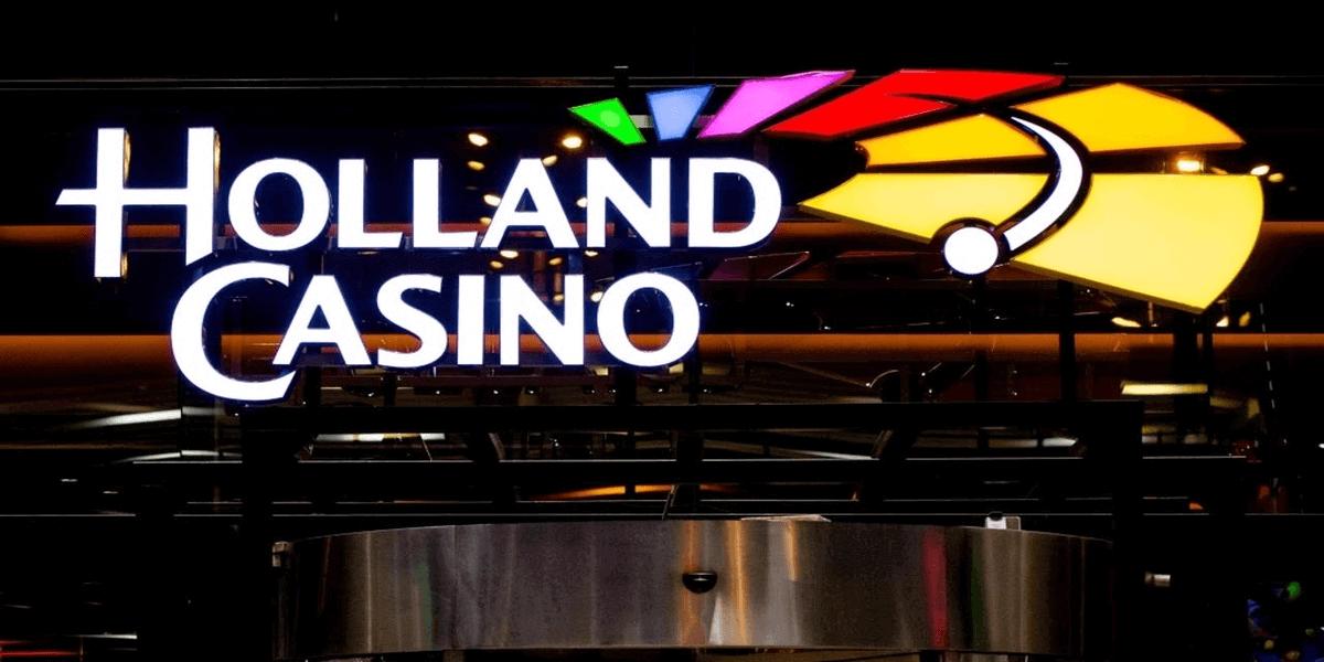 Holland Casino en Selligent Marketing slaan handen ineen