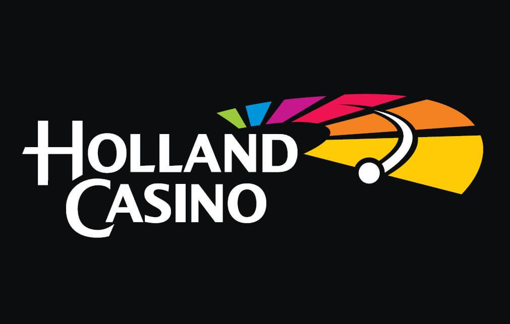 Holland Casino CS