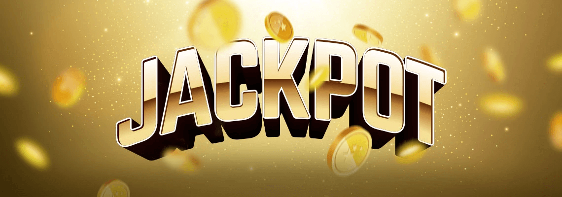 Jackpot CasinoScout limieten