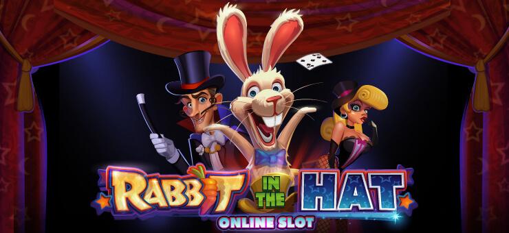 Rabbit in the Hat CS