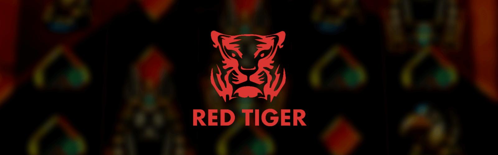 Red Tiger samenwerking NAC