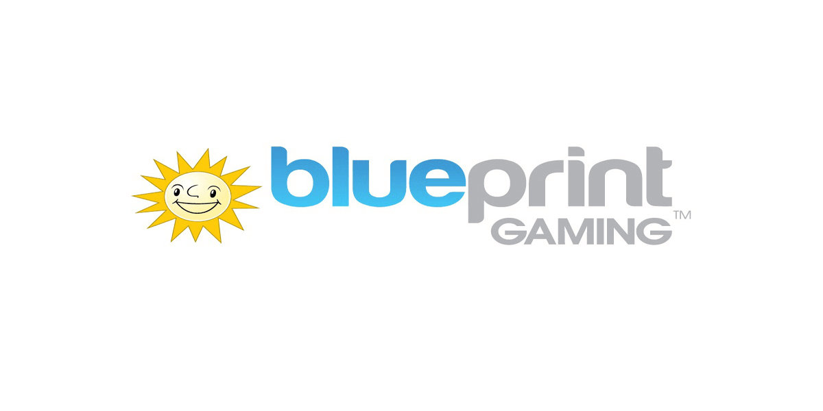 Blueprint Gaming neemt Livewire Gaming over