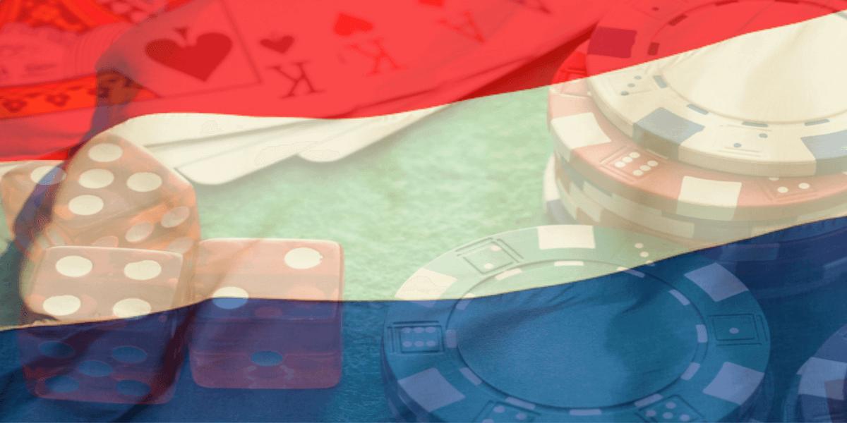 KSA brengt nieuwe informatie naar buiten rondom legalisering online gokken