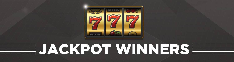 jackpot winners CS