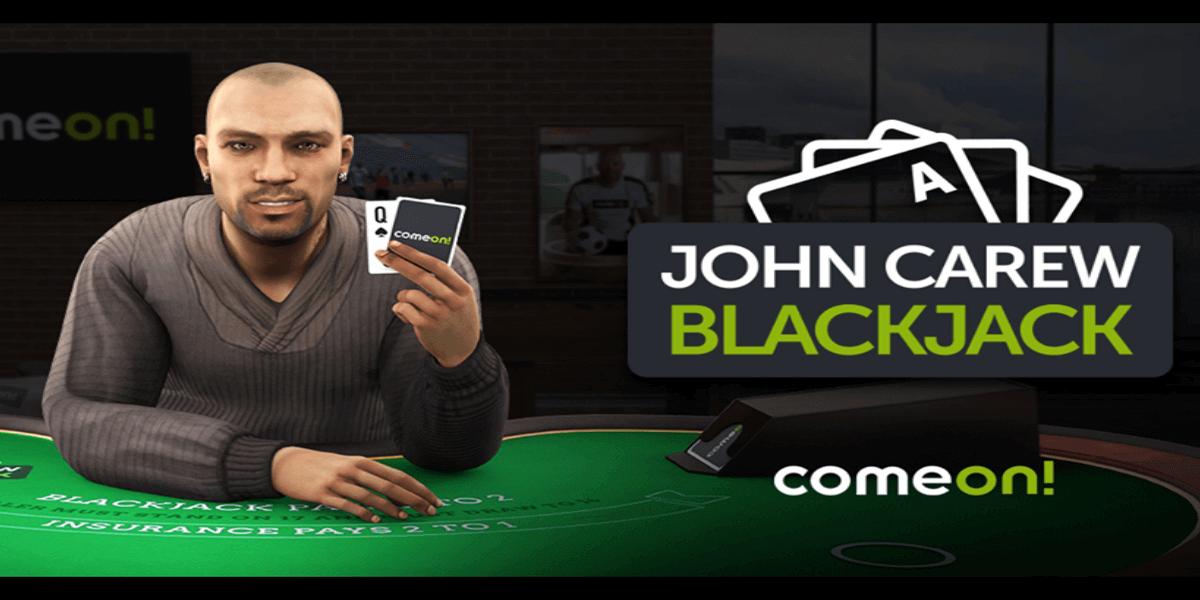 Yggdrasil brengt speciale Noorse blackjack versie uit