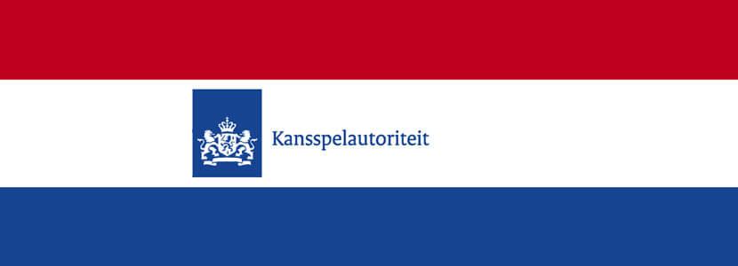 KSA CS Nederland