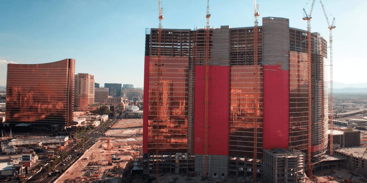 Wild Vegas No Deposit Codes 2021