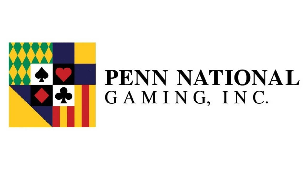 Pennsylvania Evolution Gaming