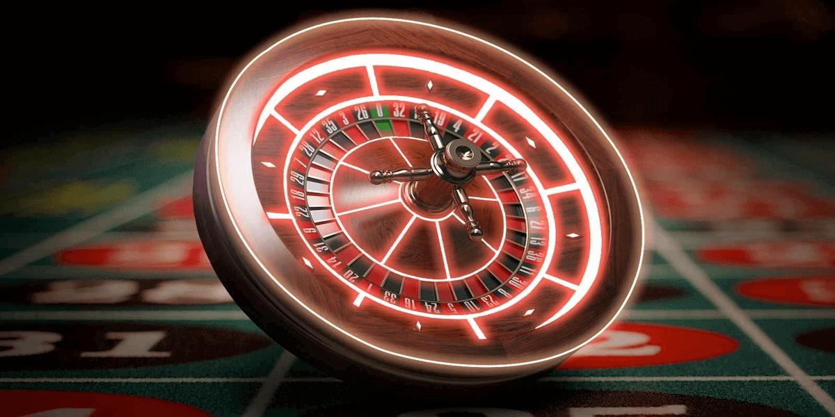Lotto Getallen Die Vaak Vallen