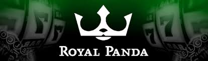 Royal Panda CS Black Friday