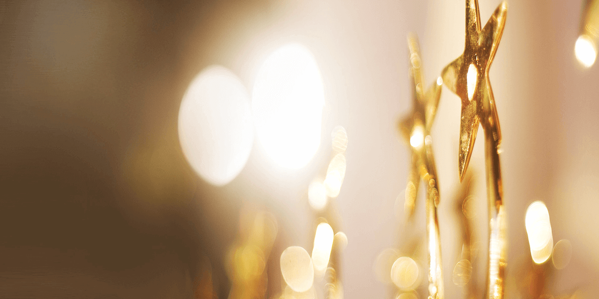 NetEnt grote winnaar SEG Awards
