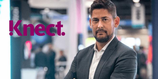 Skrill lanceert nieuw loyaliteitsprogramma Knect