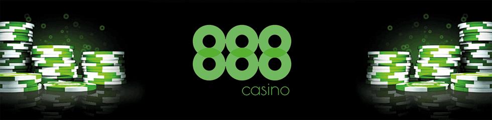 AGS 888 Casino