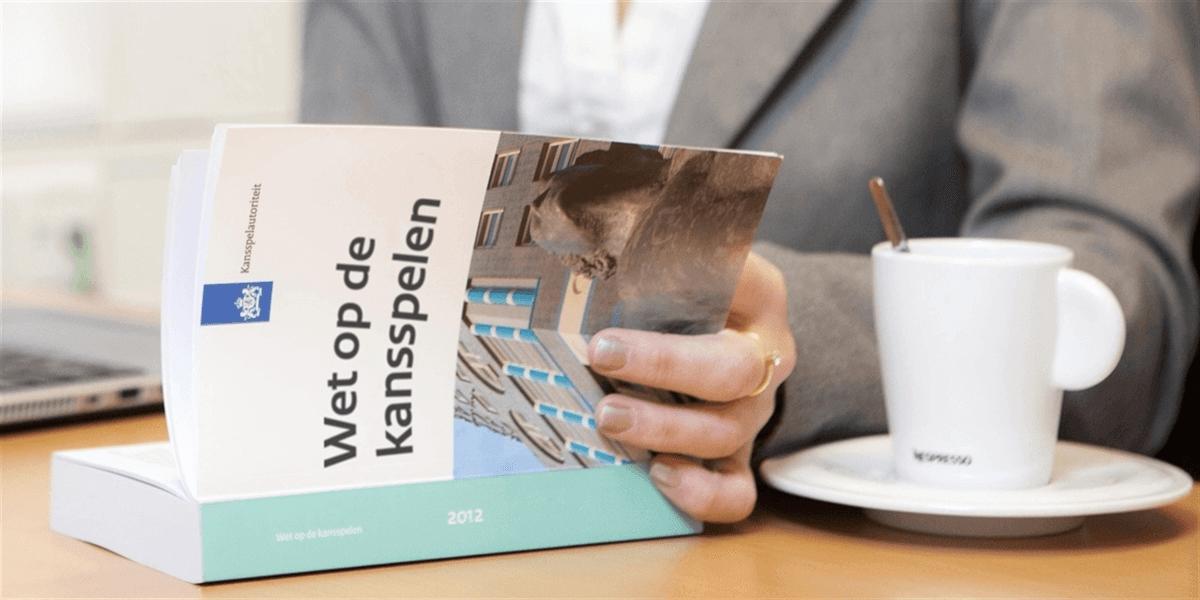 KSA schept meer duidelijkheid over licentievereisten
