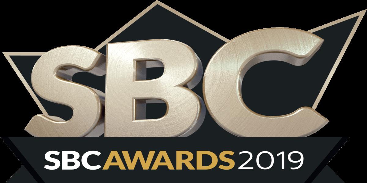 LeoVegas wint prestigieuze SBC Awards 2019