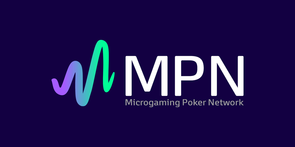 Microgaming Poker Network sluit deuren definitief in mei 2020