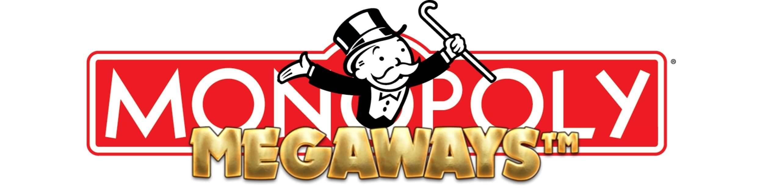 Megaways Monopoly CS