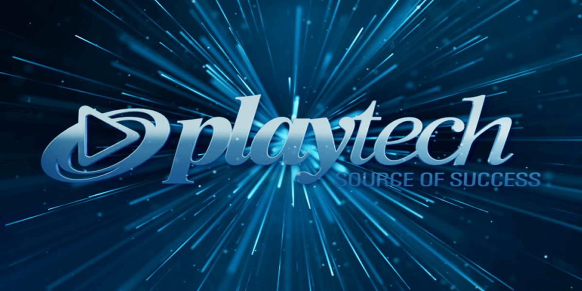 Playtech introduceert revolutionair gokkasten spel