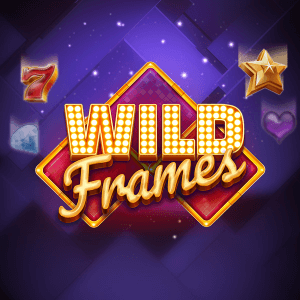 Wild Frames side logo review