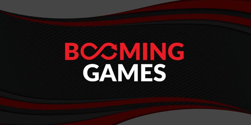 Booming Games spellen beschikbaar bij Lucky Days Casino
