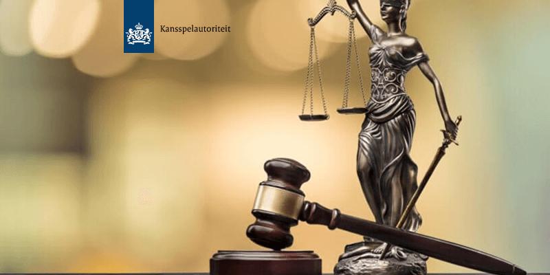 KSA deelt in 2019 record aantal boetes uit