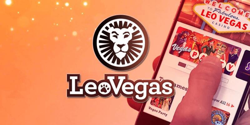 LeoVegas' GoGo casino klaar op Europa over te nemen