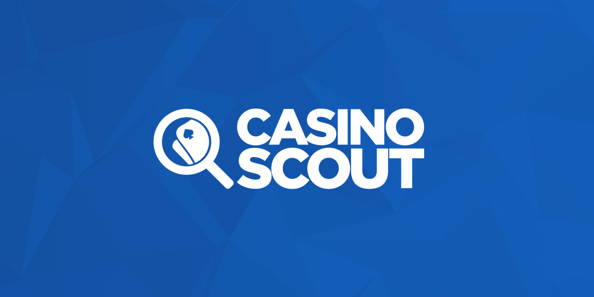 (c) Casinoscout.nl