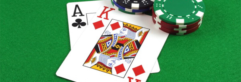Blackjack CS Tips 3