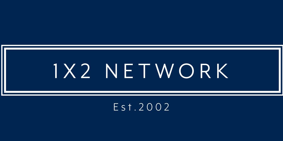 Black Pudding Games valt nu ook onder het 1×2 Network