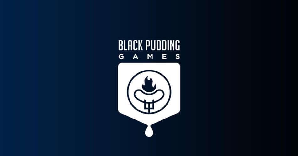 Black Pudding Games