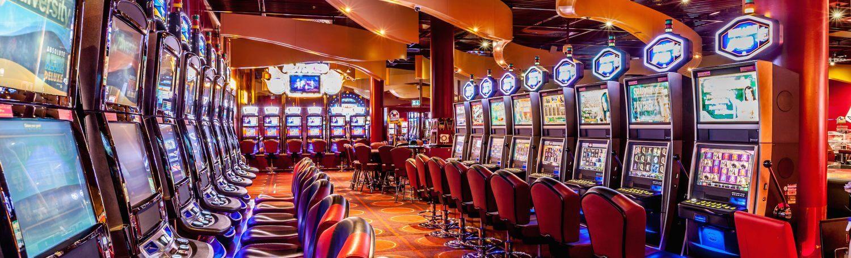 Casino Etiquette 3