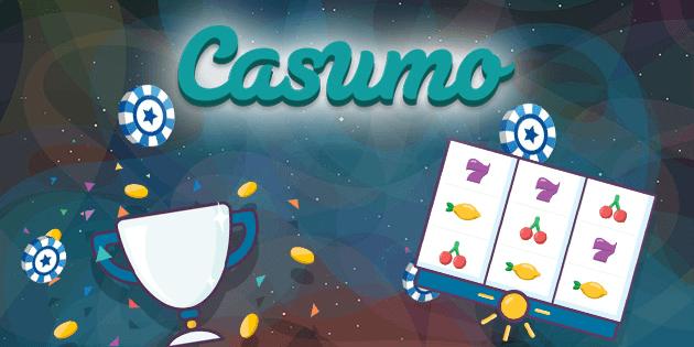 Casumo voegt Playson toe aan spelaanbod
