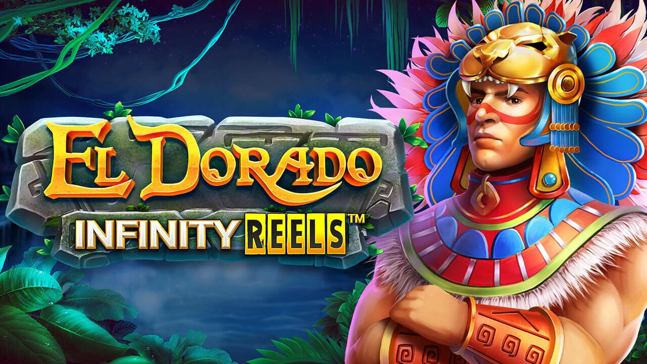 El Dorado Megaways