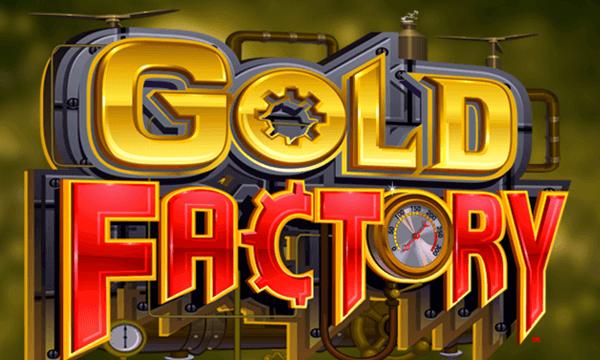 1 cent gold factory cs