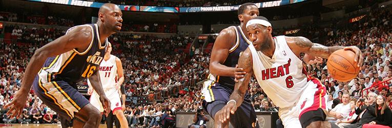 NBA CS 4