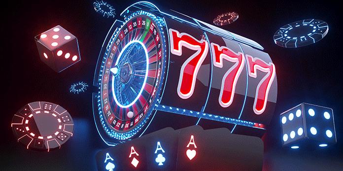 Nieuwe Casino Online