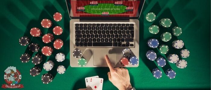 Onbetrouwbaar Casino CS 9