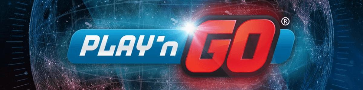 Play n Go 52 gokkasten