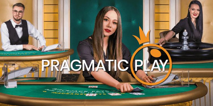 Pragmatic Play brengt live roulette in meerdere talen uit