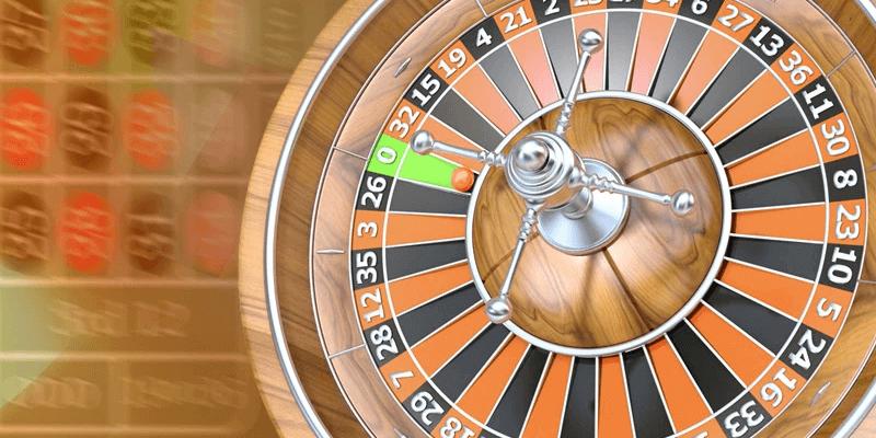 RISQ, Betsson en Evolution Gaming lanceren bijzondere jackpot