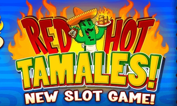 Red Hot Tamales CS 3