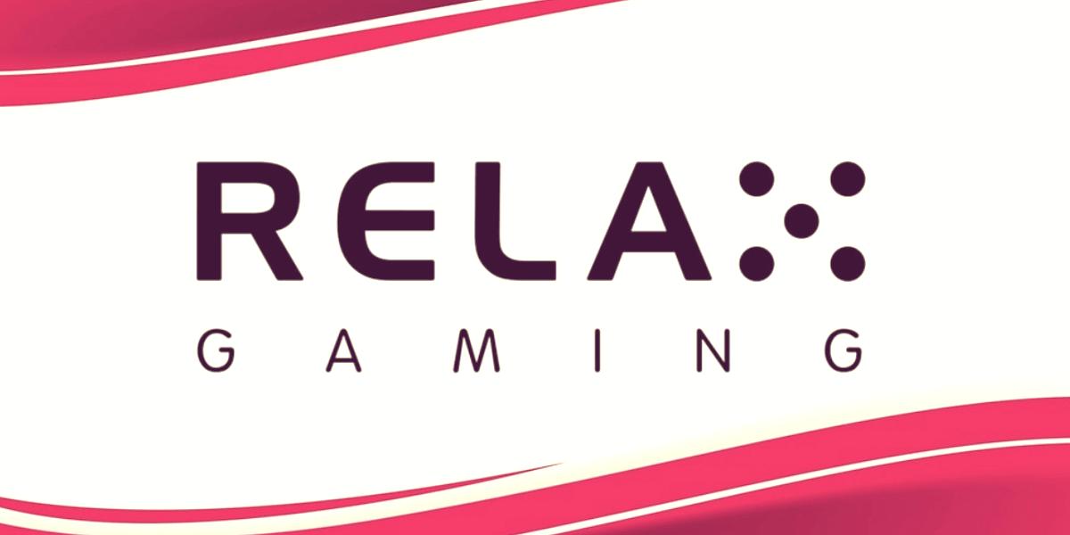 Relax Gaming en ReelPlay verlengen samenwerking