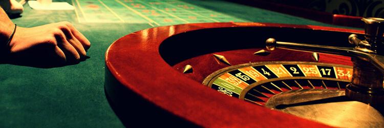 Roulette CS Mythes 1
