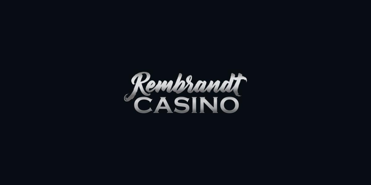 Rembrandt Casino presenteert nieuw design en logo