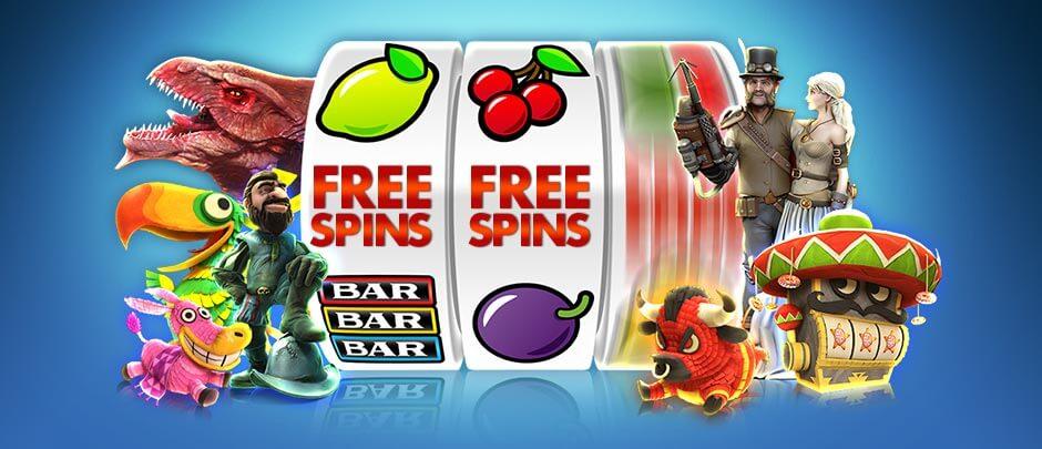 Casino Bonus Vrijspelen CS
