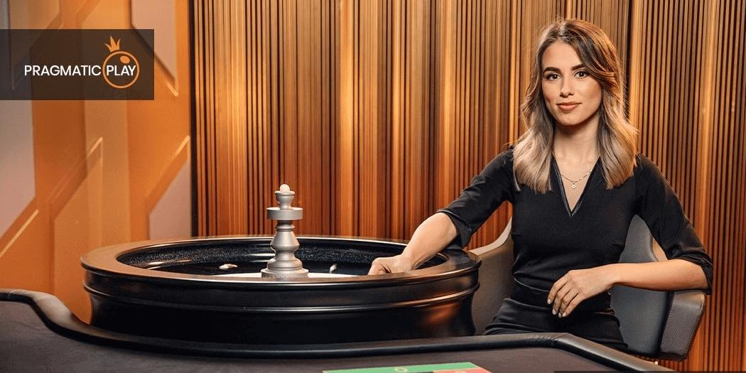LeoVegas gaat live casino spellen Pragmatic Play aanbieden